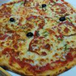 4 façons d'empêcher les changements de température et de temps de ruiner la pâte à pizza
