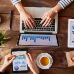 8 facteurs cruciaux d'assurance qualité du site Web (et comment les tester)