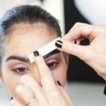 Épilation, épilation à la cire ou à la plume : comment former vos sourcils ?