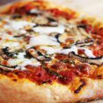 5 bonnes raisons d'ouvrir un restaurant italien en France
