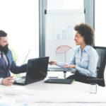 5 raisons pour lesquelles vous devriez faire appel à une agence de recrutement