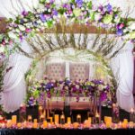 Apprenez a confectionner un bouquet de fleurs parfait pour les mariages !