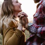 Comment garder votre couple heureux et en bonne santé