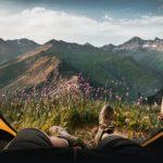 Le camping : bonne option pour des vacances en France ?