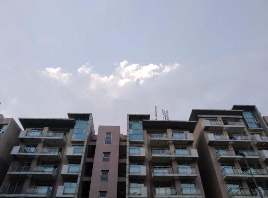 Comment investir 10000 dollars dans l'immobilier ?