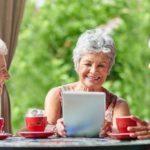 Quelles sont les 5 façons pour les aidants familiaux d'obtenir un soutien émotionnel ?