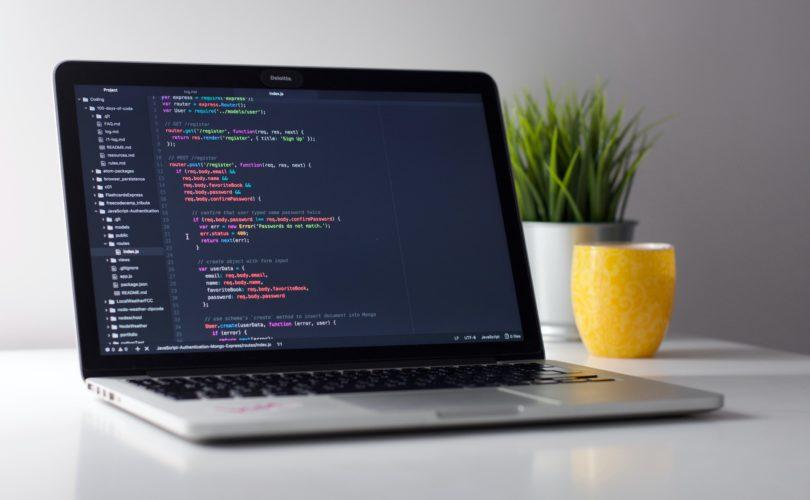 Apprendre à coder en python ?