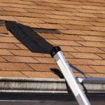 Signes cruciaux que vous devez faire remplacer votre toiture à Saint Quentin-Fallavier et le Rhône.