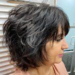 4 étapes pour trouver le styliste idéal pour vous
