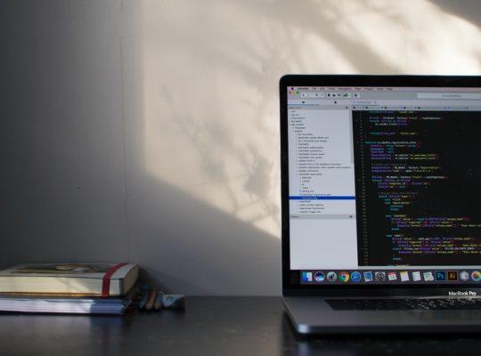 Qu'est-ce qu'un bootcamp de data science ?