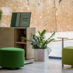 6 erreurs à éviter lors de l'achat de mobilier de bureau