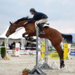 3 exercices d'équitation pour les débutants : Comment améliorer les aides à l'équitation ?
