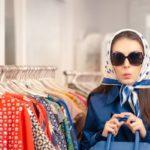 5 raisons pour lesquelles vous devriez engager un personal shopper